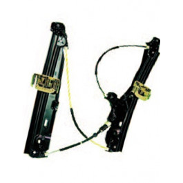 Mecanisme leve vitre avant droit Bmw Serie 7 F01 - F02