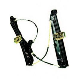 Mecanisme leve vitre avant gauche Bmw Serie 7 F01 - F02