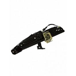 Mecanisme leve vitre arrière droit Bmw Serie 7 F01 - F02