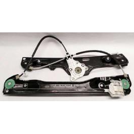Mecanisme Leve vitre electrique avant droit Bmw X1 E84