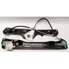 Mecanisme Leve vitre electrique avant gauche Bmw X1 E84