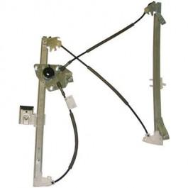 Mecanisme Leve vitre electrique avant gauche Bmw X3