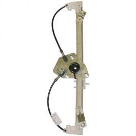 Mecanisme Leve vitre electrique arrière droit Bmw X3