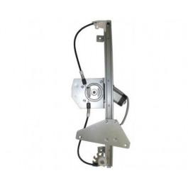 Mecanisme leve vitre avant gauche Citroen C1