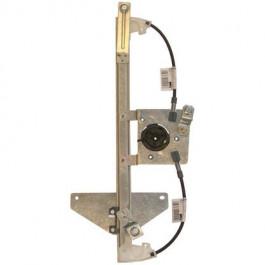 Mecanisme Leve vitre electrique arrière droit citroen c3 Picasso