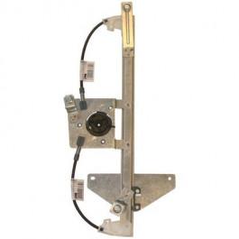 Mecanisme Leve vitre electrique arrière gauche citroen c3 Picasso