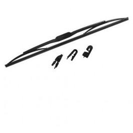 Essuie Glace standard longueur 55cm