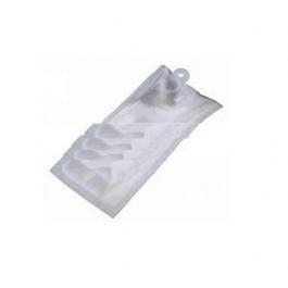 Filtre Crepine de pompe de gavage diametre 11,8mm