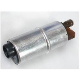Pompe de gavage Gazoil Bmw Serie 3 - 5 E36 E34 TDS longueur 66mm