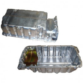 Carter huile moteur 2.0HDI 16v Citroen C4 C5 C8 Peugeot 307 308 407 807 Focus Cmax Smax Kuga S40 V50 V70
