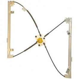 Mecanisme Leve vitre electrique avant droit citroen C4 Picasso - Grand picasso à partir de 11/2006