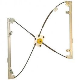 Mecanisme Leve vitre electrique avant gauche citroen C4 Picasso - Grand picasso à partir de 11/2006