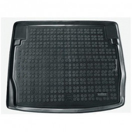 Tapis de protection coffre Bmw serie 1 F20 5 portes