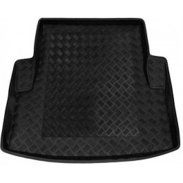 Tapis de protection de coffre Bmw serie 3 E90 F30