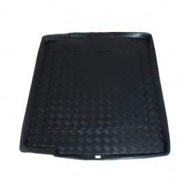 Tapis protection de coffre Citroen C4 Grand Picasso Peugeot 5008
