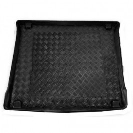 Tapis de coffre Jeep Grand Cherokee Wk 2010
