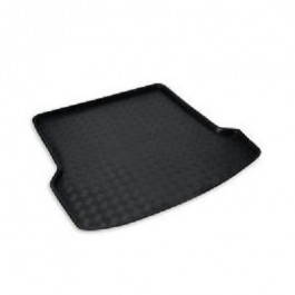 Tapis bac de protection de coffre Land Rover Discovery