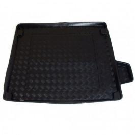 Tapis bac de protection coffre Range Rover Sport 4 ( 2013-)