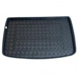 Tapis bac de protection de coffre Mercedes Classe A