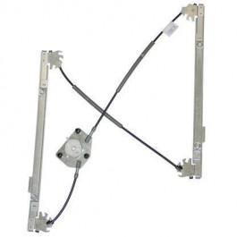 Mecanisme Leve vitre electrique avant droit citroen c5 de 10/2004 à 12/2008