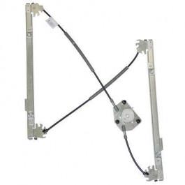 Mecanisme Leve vitre electrique avant gauche citroen C5 de 10/2004 à 12/2008