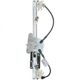 Mecanisme Leve vitre electrique arrière droit citroen C5 de 10/2004 à 12/2008