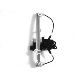 Leve vitre electrique confort arrière droit citroen C5 de 10/2004 à 12/2008