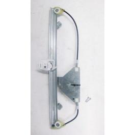 Mecanisme Leve vitre electrique avant gauche Fiat Doblo à partir de 2008 3 - 5 portes