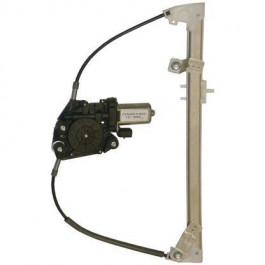 Leve vitre electrique avant droit Fiat Multipla