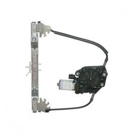 Leve vitre electrique arrière gauche Fiat Multipla