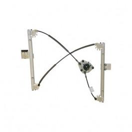 Mecanisme leve vitre electrique avant droit Fiat Stilo à partir de 2001