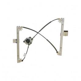 Mecanisme leve vitre electrique avant gauche Fiat Stilo à partir de 2001