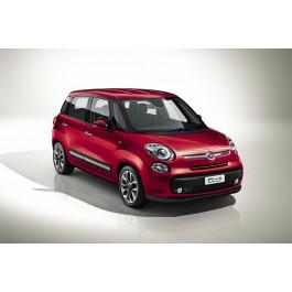 Leve vitre electrique confort avant droit Fiat 500 L