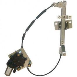 Leve vitre electrique arrière droit Ford Mondeo jusqu'à 10/2000