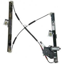 Leve vitre electrique confort avant droit Ford Mondeo 2000 à 2007