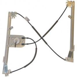 Mecanisme Leve vitre electrique confort avant droit Ford Mondeo à partir de 2007