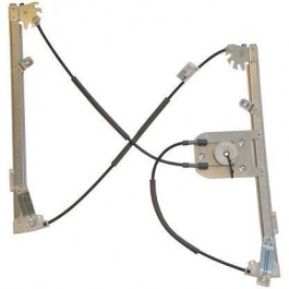 Mecanisme Leve vitre electrique confort avant gauche Ford Mondeo à partir de 2007