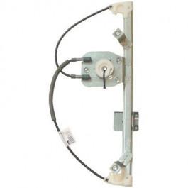 Mecanisme Leve vitre electrique confort arrière droit Ford Mondeo à partir de 2007