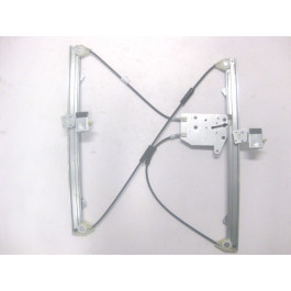 Mecanisme leve vitre electrique avant droit Galxy S-max après 2006