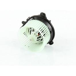 Pulseur ventilateur d'air Citroen Evasion Jumpy Fiat Scudo Ulysse Peugeot Expert 806 Fiat Scudo 4 broches