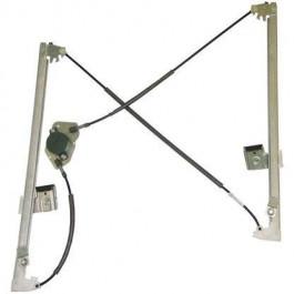 Mecanisme leve vitre electrique gauche Mercedes Vito (W639)