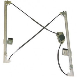 Mecanisme leve vitre electrique droit Mercedes Vito (W639)