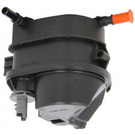 Filtre a gasoil Citroen C2 C3 Nemo Xsara Fiesta Fusion 107 206 207 307 1007 Bipper Aygo 1.4 Hdi
