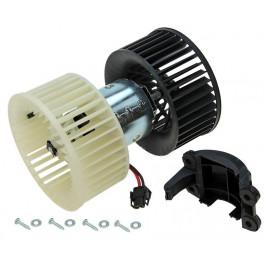 pulseur ventilateur d' air Bmw Serie 3 e46 et Bmw X3