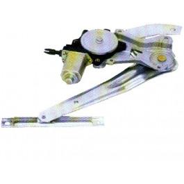 Leve Vitre electrique Honda Crv arrière droit (1997-2001)