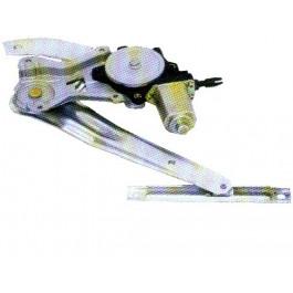 Leve Vitre electrique Honda Crv arrière gauche (1997-2001)