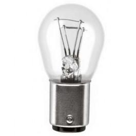 Ampoule P21/5W 12v 21/5w