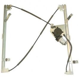 Leve vitre electrique droit renault kangoo après 10/2008