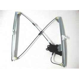Leve vitre electrique confort avant droit espace 4