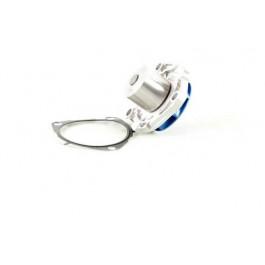 Pompe à eau Suzuki sx4